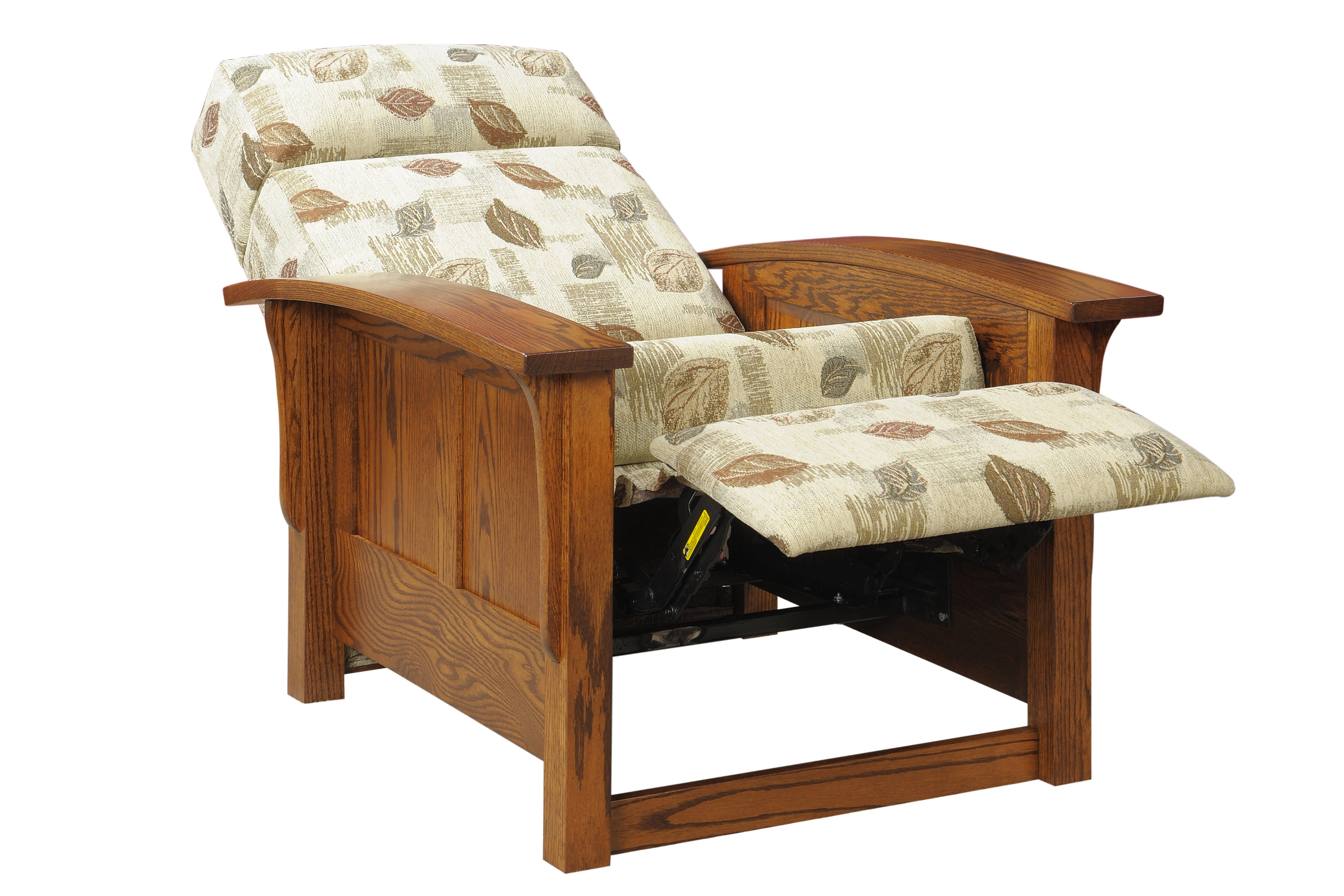 Millwood quality furniture for Quality furniture