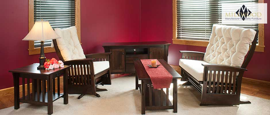 Exceptionnel Furniture Collections From Millwood Quality Furniture