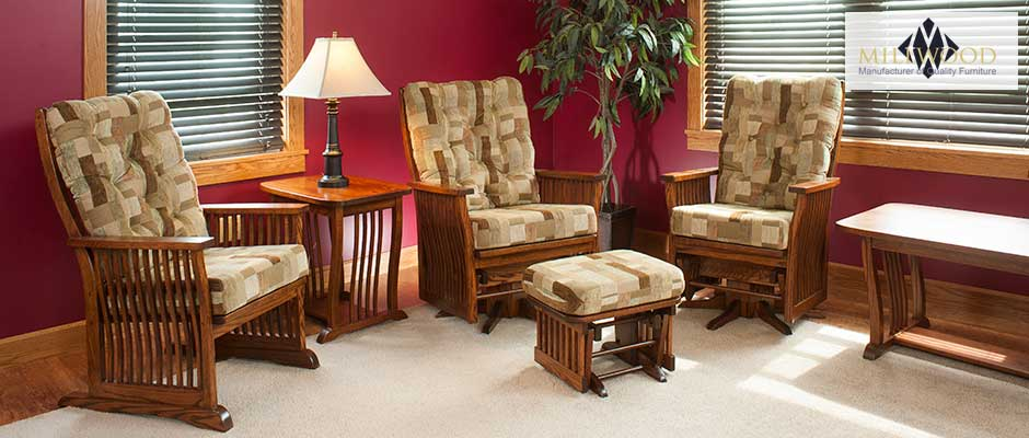 Superbe Furniture Collections From Millwood Quality Furniture
