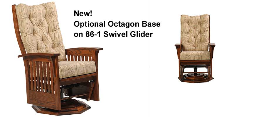 Furniture Collections From Millwood Quality Furniture