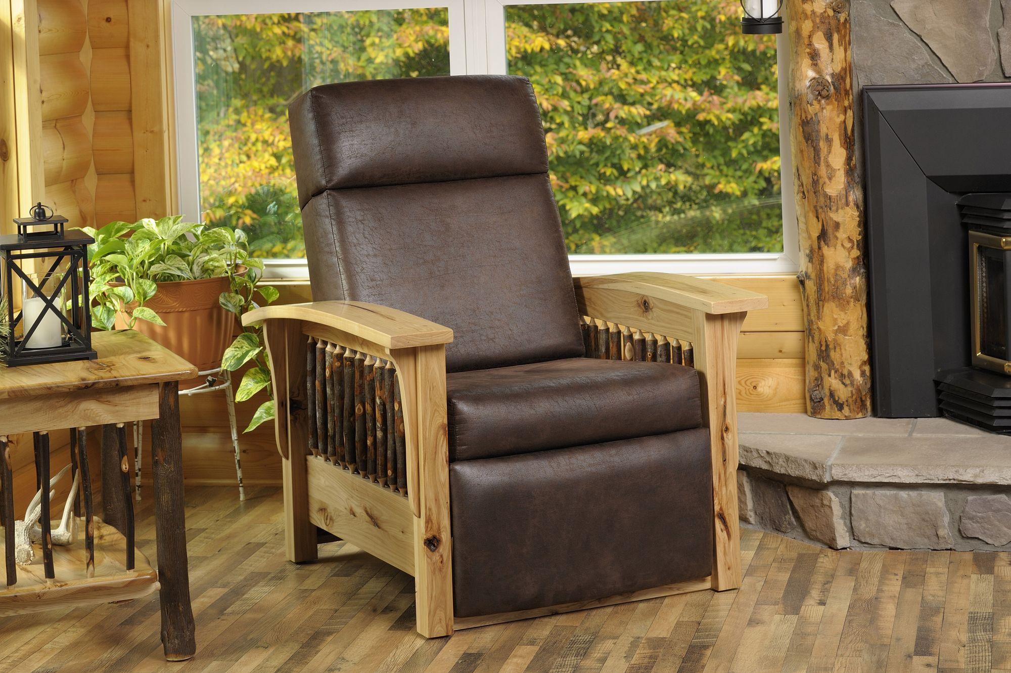 A Quality Furniture