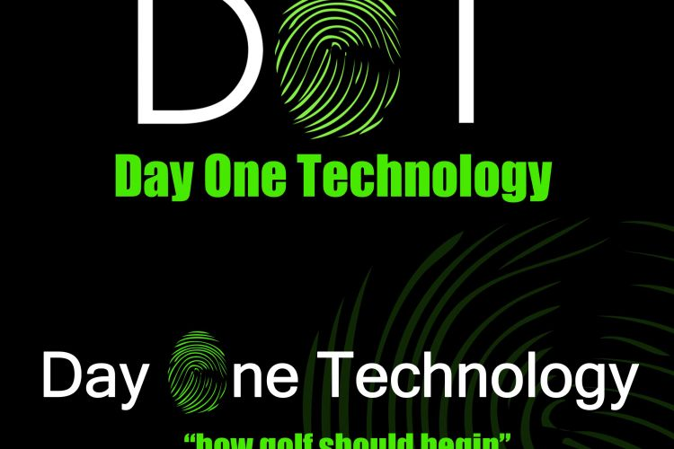Day One Technology